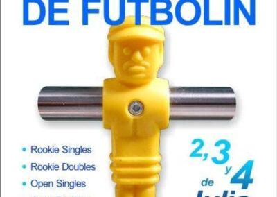 futbolin tun-tun2010