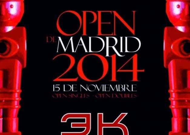 open-2014