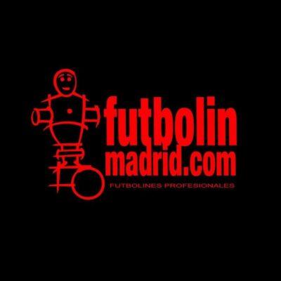 Futbolín Madrid