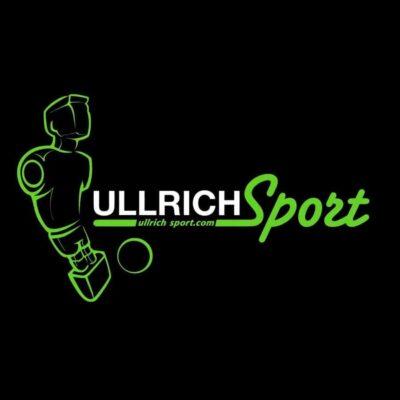 Ullrich Sport