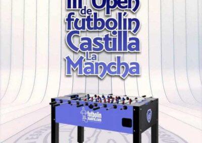 III-Open-futbolin-castilla-la-mancha-714x1024-e1499199683687 (2)