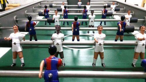 Futbolin RS OFERTA 1