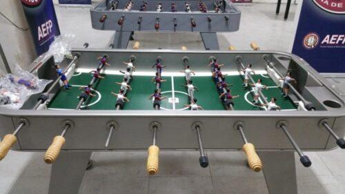 Futbolin RS OFERTA 2