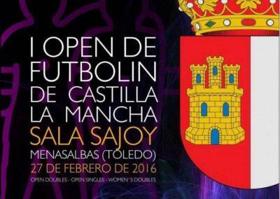 i-open-castilla-la-mancha-717x1024