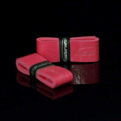 masterwrap rojo ranger (fino)
