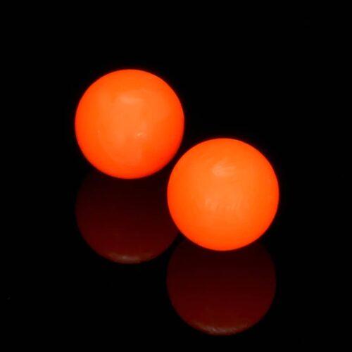 bola naranja fluor 1
