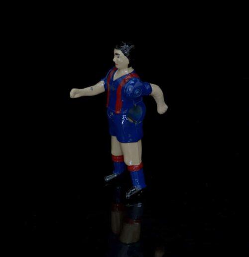 muñeco futbolín de dos piernas (12)