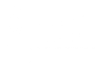 Futbolín Madrid